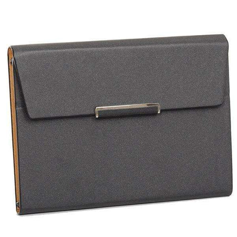 Metallic iPad Mini Case