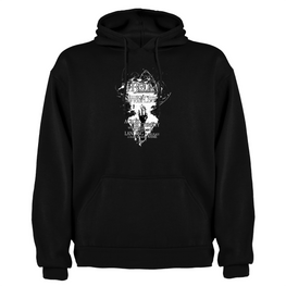 Th3Climb - Sudadera Illusion - Merchanfy Imprime tus camisetas