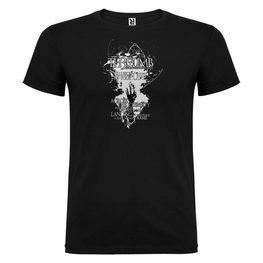 Th3Climb - Camiseta Illusion - Merchanfy Imprime tus camisetas