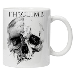 Copia de Th3 Climb - Taza 2