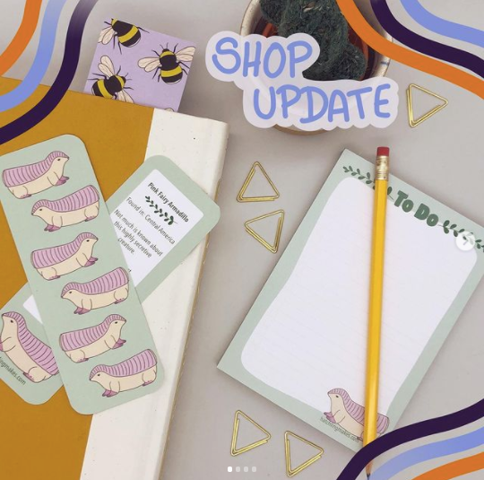 To Do Lists and Bookmarks Launching Soon!