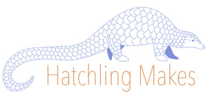 Hatchling Makes