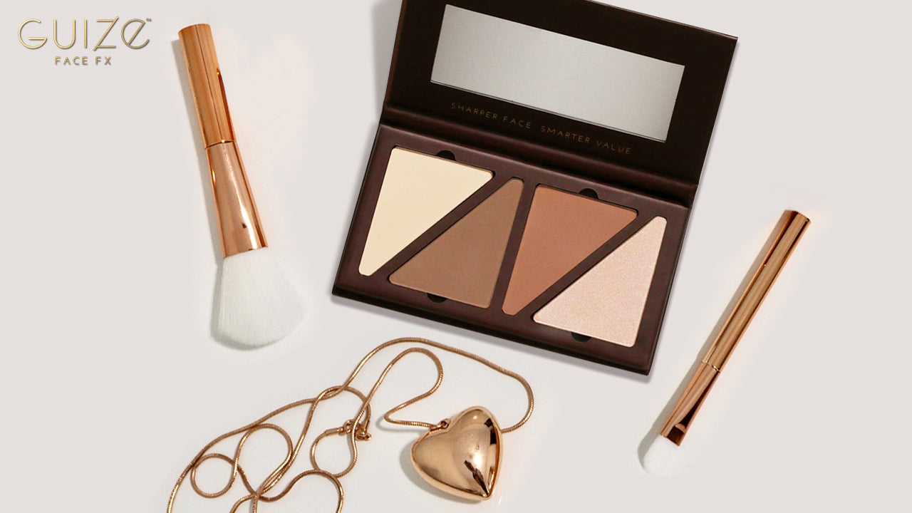 Your everyday makeup questions answered