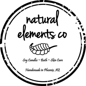 Natural Elements Co