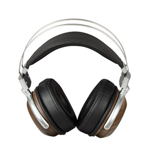 Woodsy Headphones - Driftly,  - Driftly