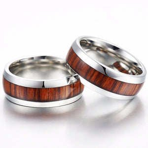 Classic Wood and Steel - Driftly,  - Driftly
