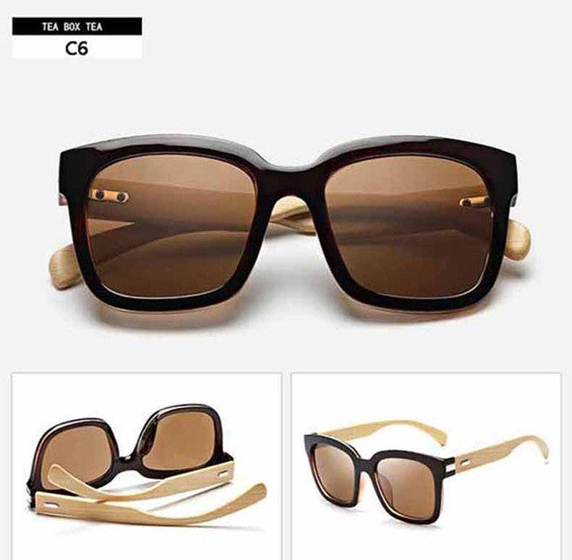 Sunnies for Women - Driftly,  - Driftly