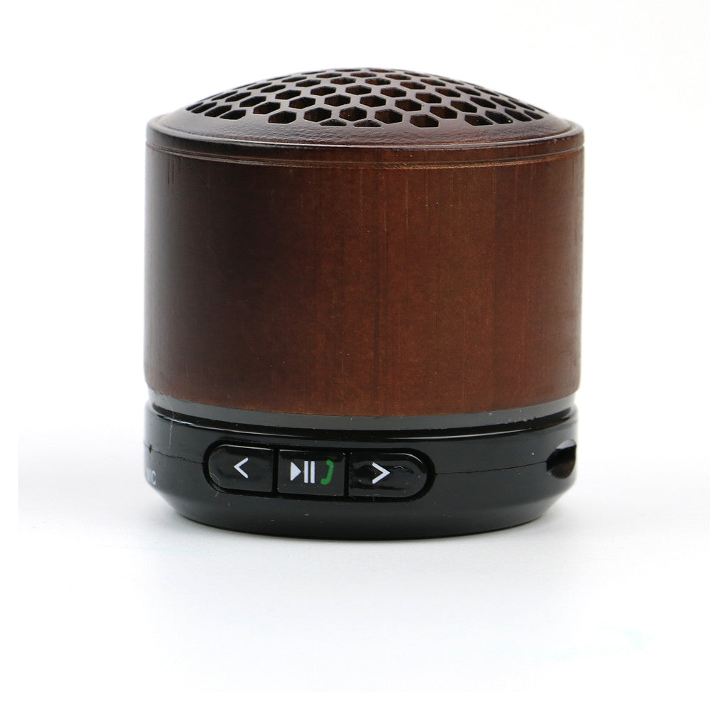 Portable Bluetooth Speaker - Driftly,  - Driftly
