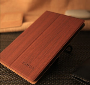 Wood Appeal iPad Mini/iPad Mini 2 Case - Driftly,  - Driftly