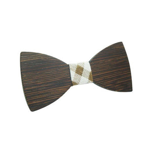 Classic Kids Bow Ties - Driftly,  - Driftly