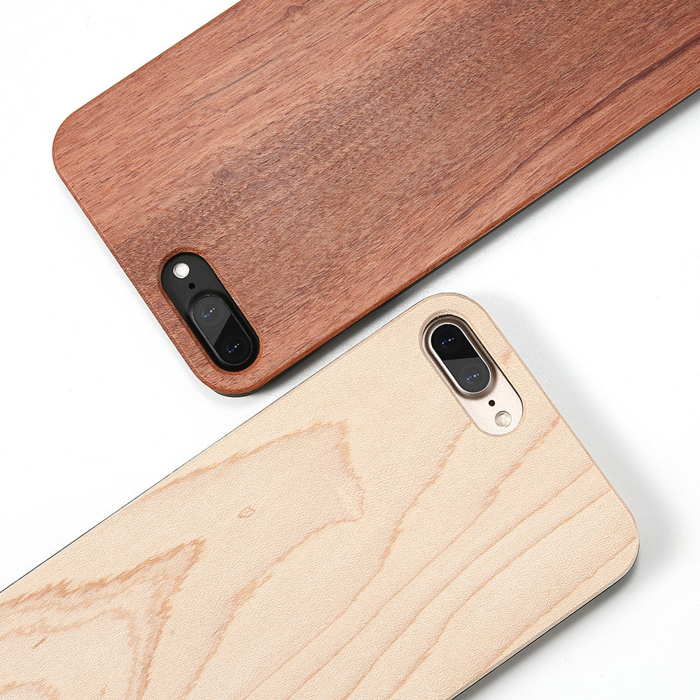 Woodsy Phone Case - Driftly,  - Driftly