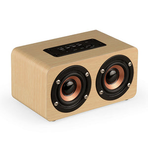 Pump up the Jam Speaker - Driftly,  - Driftly