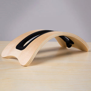 Woodsy Macbook Stand - Driftly,  - Driftly