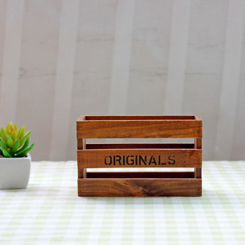 Pencil Box - Driftly,  - Driftly
