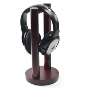 Double Headset Stand - Driftly,  - Driftly