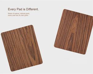 Mouse Pad - Driftly,  - Driftly