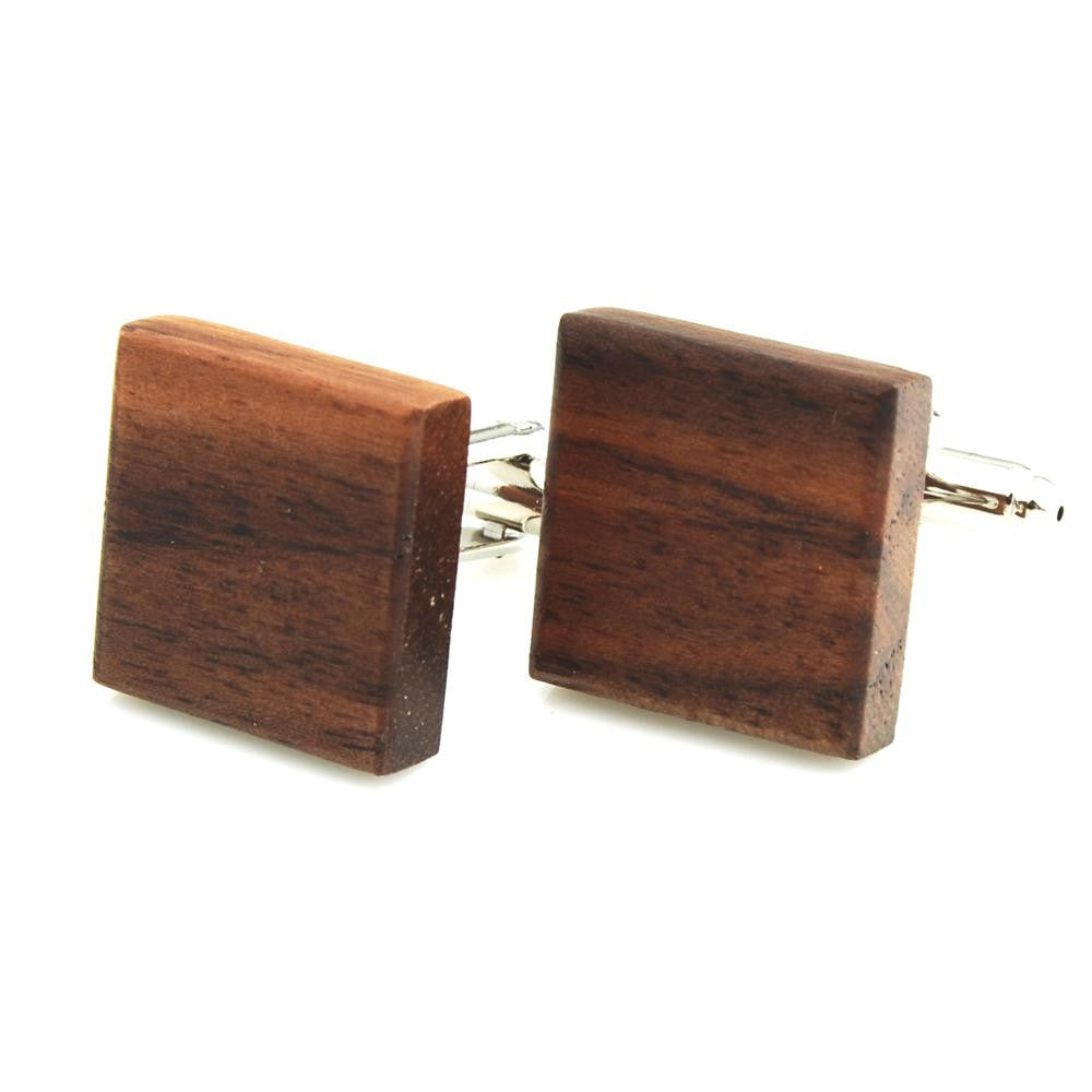 You're Not a Square Cuff Links - Driftly, Cufflink - Driftly