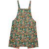 Gumdrops Three Pocket Apron