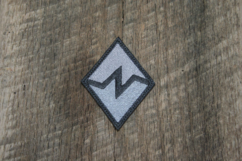 Magic the Gathering Set Symbol Patch