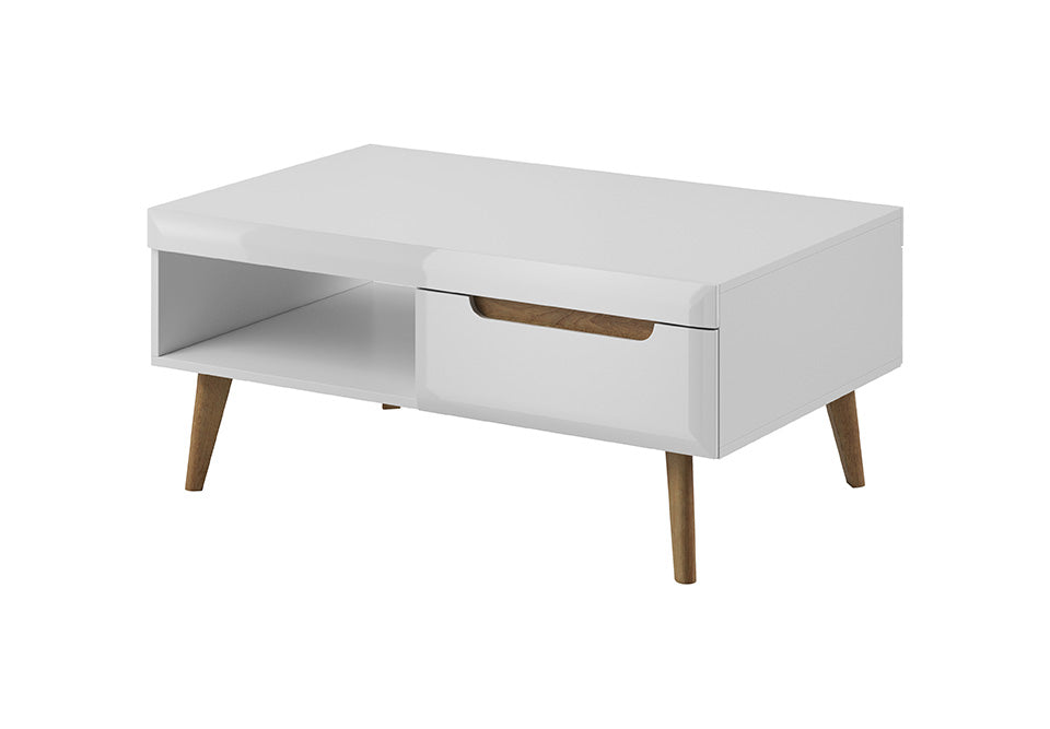 Norda Coffee Table