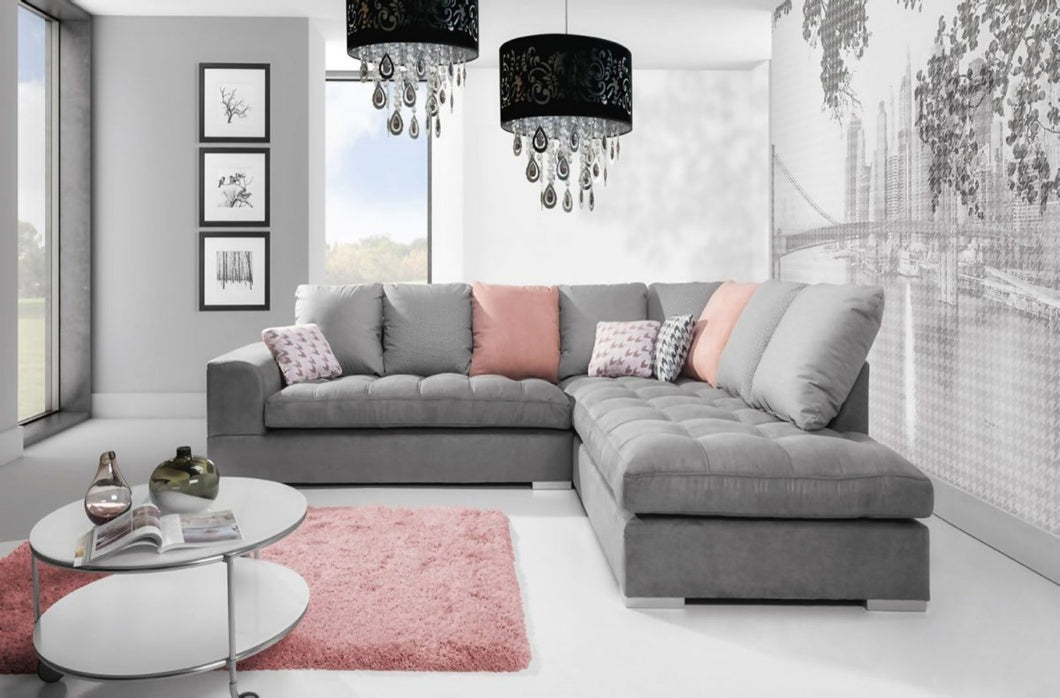 Awesome Best Corner Sofa Beds Top Sofas Uk Caraccident5 Cool Chair Designs And Ideas Caraccident5Info