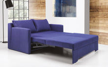 Mell Sofa Bed