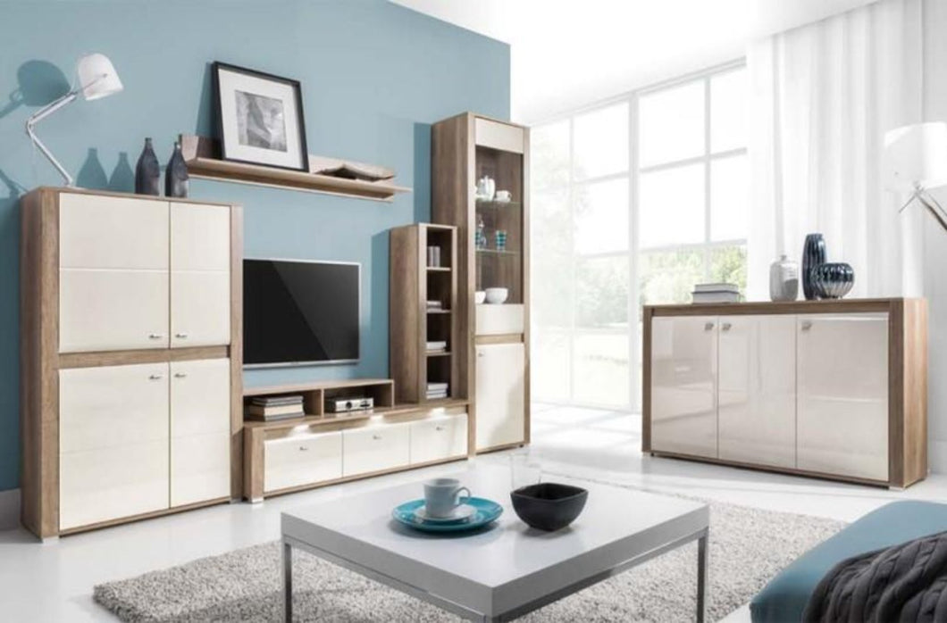 Campi Living Room Furniture