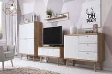 Prima II Living Room Furniture