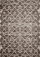 Antonia Gray Easy Clean Rug