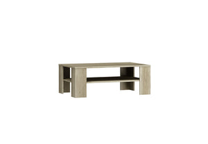 Campi  Coffee Table