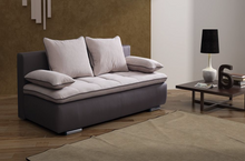 Diego Sofa Bed