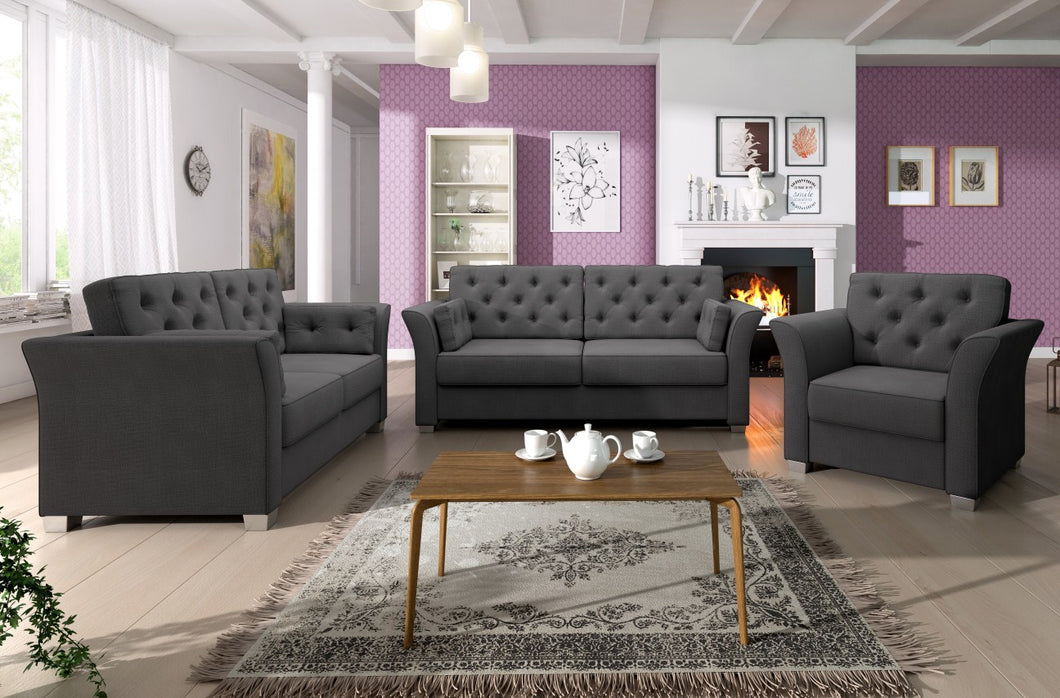 Kenton Sofa