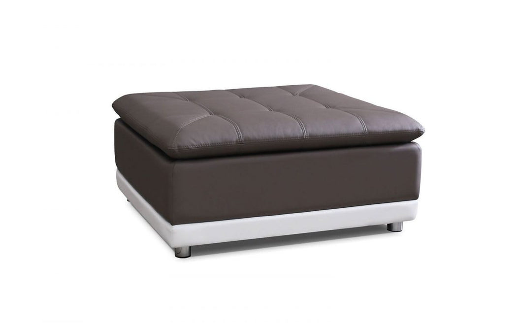 Mello Large Footstool