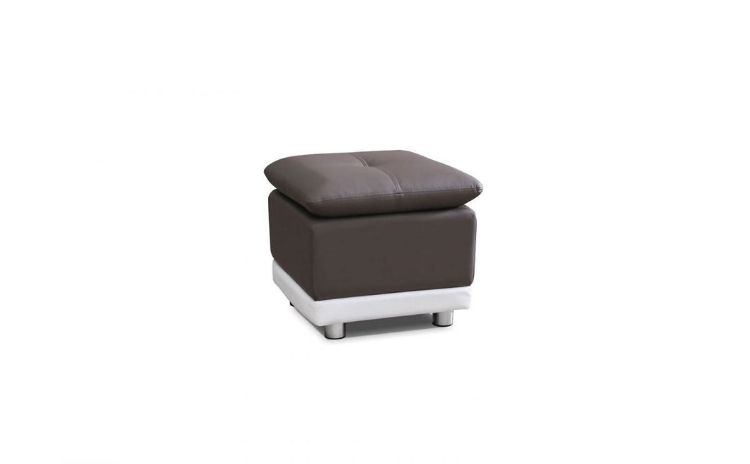 Mello Small Footstool