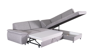 Niga Corner Sofa Bed
