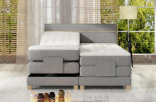 Nordica Bed