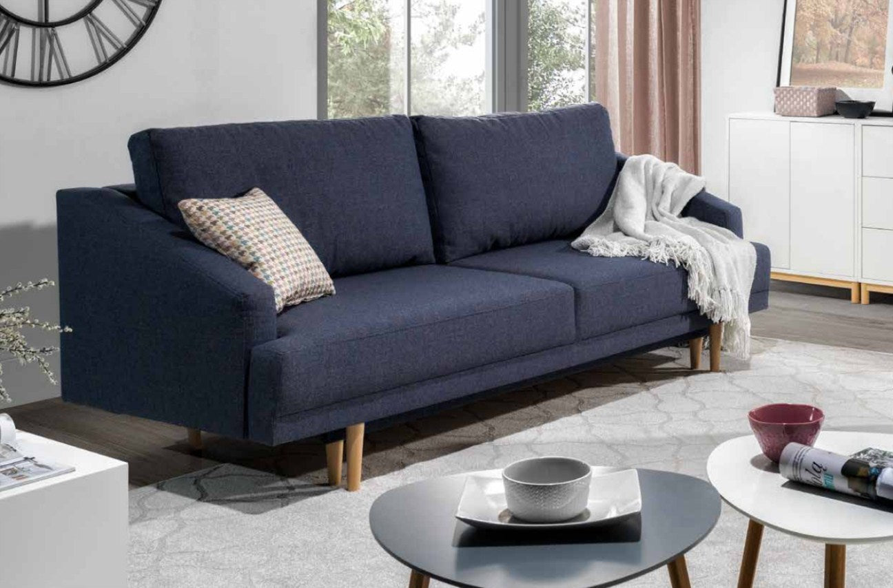 Pava sofa bed