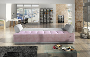Puren Classic Sofa Bed like picture