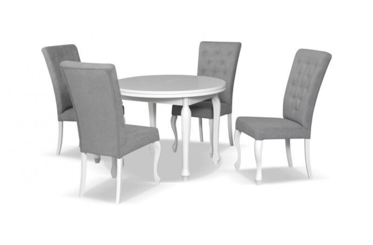 Dining Set A10