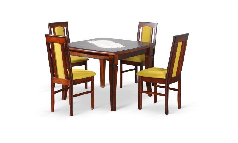 Dining Set A21