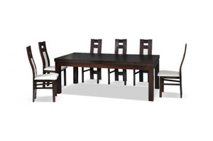 Dining Set A22