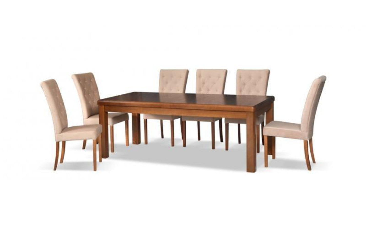 Dining Set A24