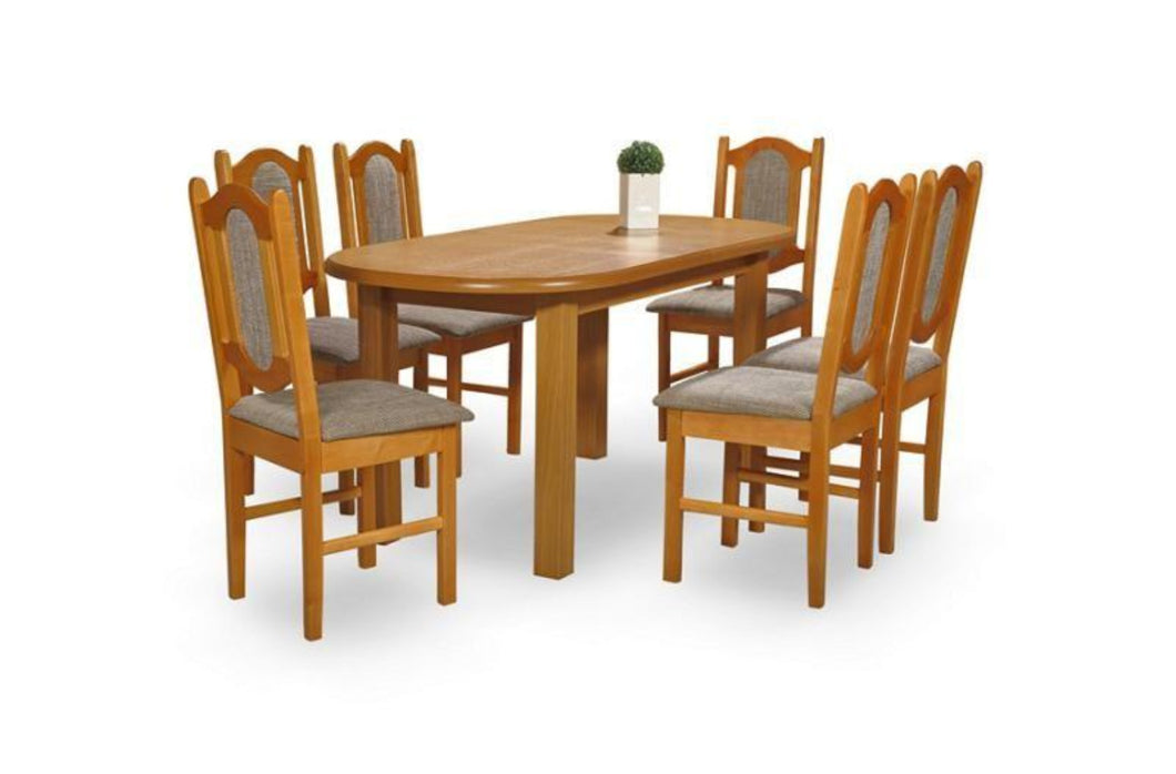 Dining Set A2