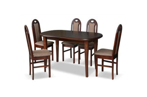 Dining Set A3