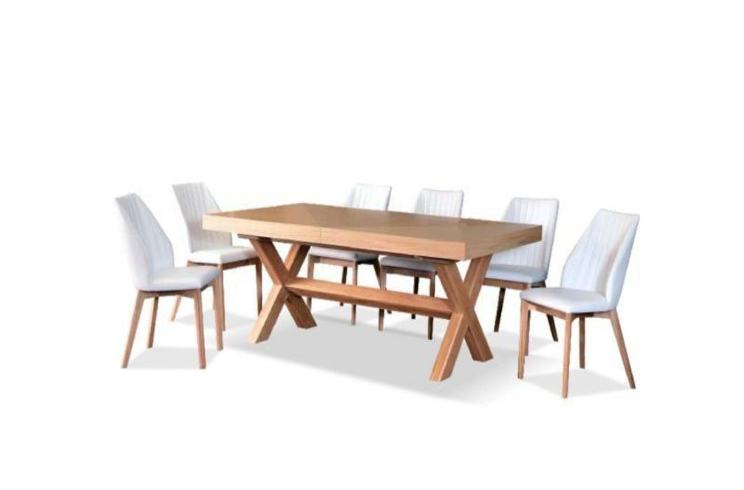 Dining Set A46
