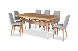 Dining Table A48