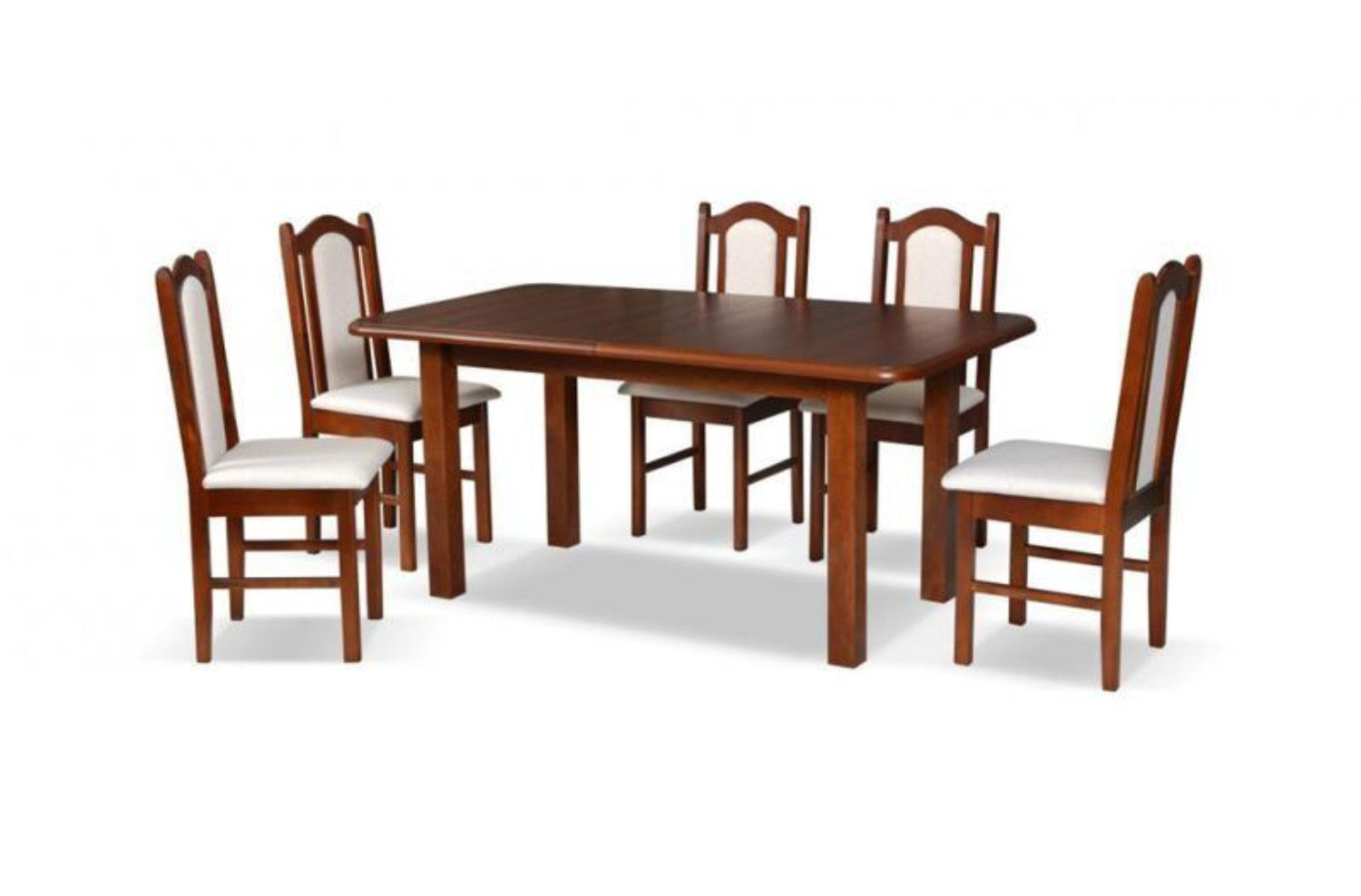 Dining Set A4