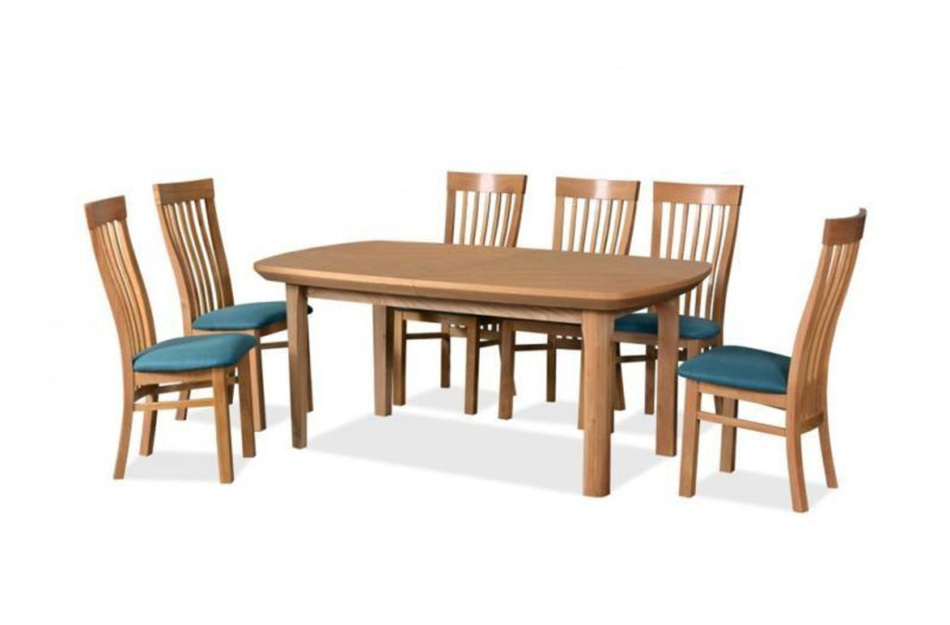 Dining Set A53