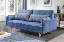 Siono sofa bed