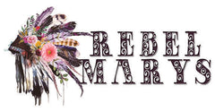 Rebel Marys Boutique
